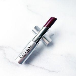 CARGO Essential Lip Color In Napa